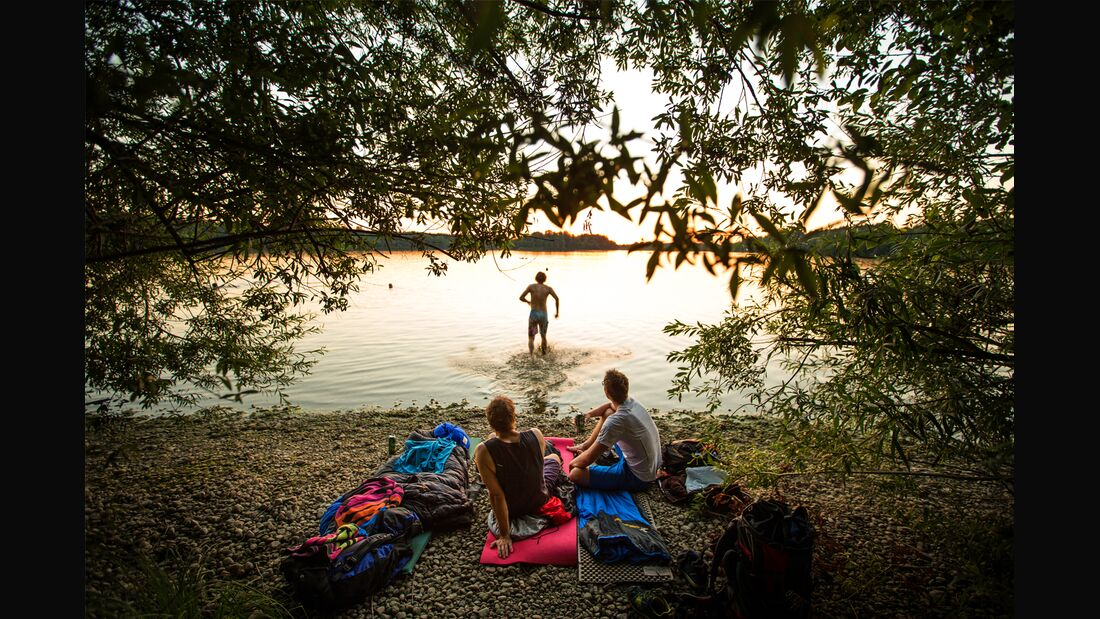 OD 2018 Freilassing-Camping-15-JPG-15_100pc