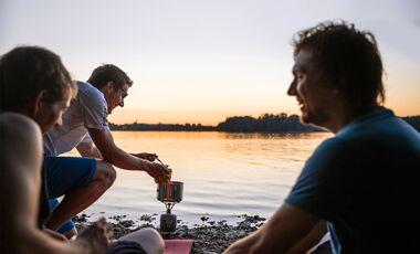 OD 2018 Freilassing-Camping-15-JPG-47_100pc_1 Biwak Camp