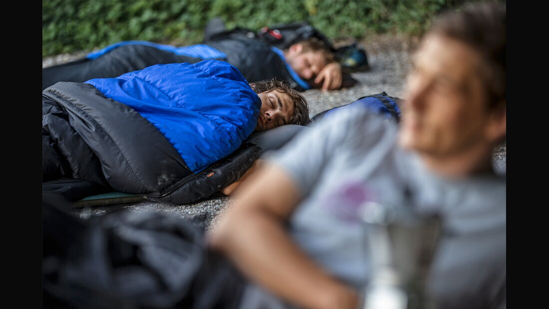 OD 2018 Freilassing-Camping-15-JPG-93_100pc