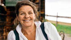 OD 2018 Hündeleskopfhütte Allgäu Pfronten Wirtin Silvia Beyer