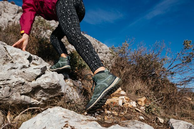 OD-2018-Keen-Terradora-Sommer-Themenspecial-Trailfit-13 (jpg)