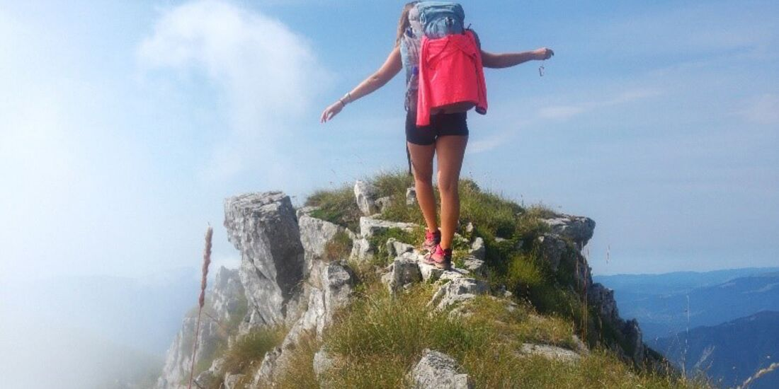 OD-2018-Keen-Terradora-Sommer-Themenspecial-Trailfit-Gebirge 2 (jpg)
