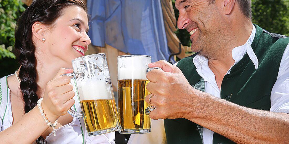 OD 2018 Mythos Bayern Sonderheft Passau 1