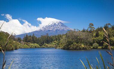OD 2018 Neuseeland Outdoor-Inseln Top-10