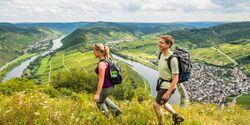 OD 2018 Rheinland-Pfalz Bloggerwandern Aufruf Teaser Aufmacher