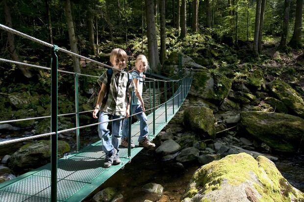 OD 2019 Bayern Family Bayerischer Wald bayerischer-wald-buchberger-leite_Landratsamt Freyung-Grafenau