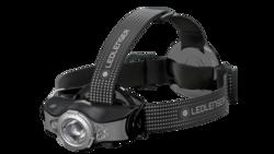 OD 2019 Ledlenser MH11 Stirnlampe mit App-Steuerung Teaser kopie
