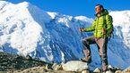 OD-2019-Nepal-Himalaya Himalaja Gebirge Bergtour Wanderer Wandern Trekking (jpg)