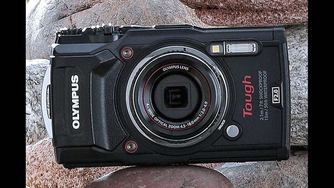 OD-2019-kameras_2019_re tOlympus Tough TG-5 (jpg)