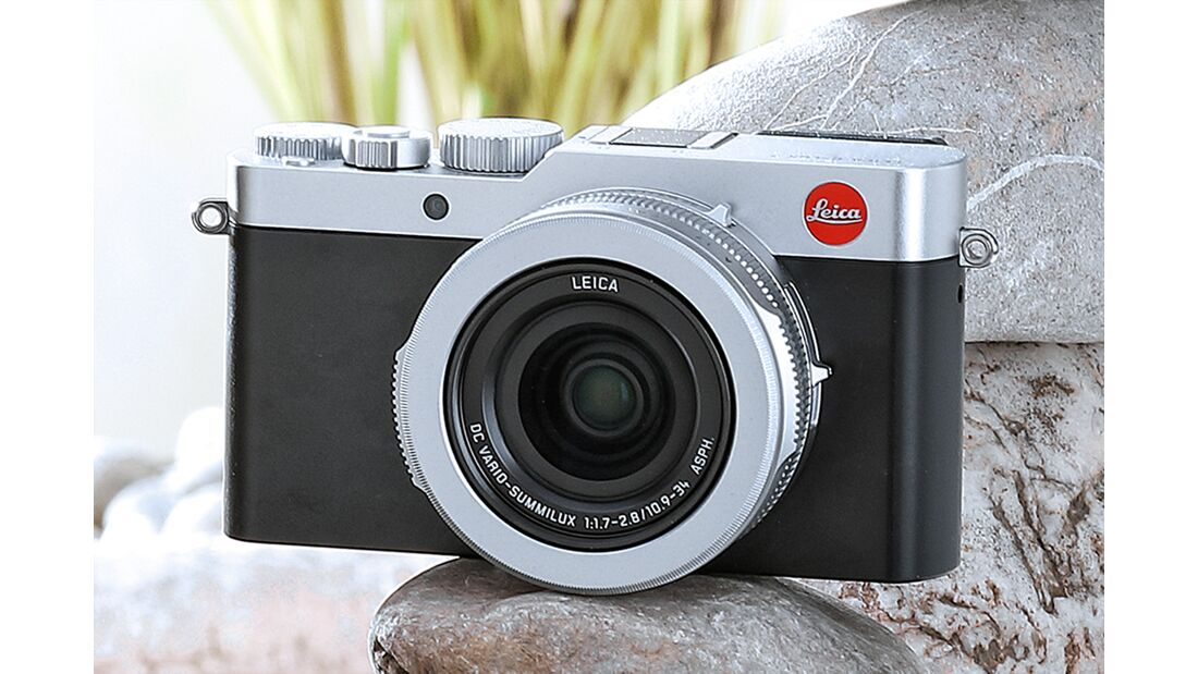 OD-2019-kameras_2019_ret Leica D-Lux 7 (jpg)
