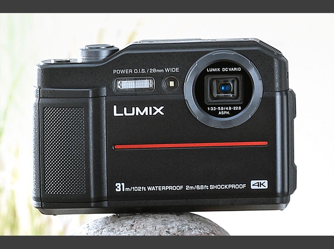 OD-2019-kameras_2019_ret Panasonic DC-FT7 (jpg)