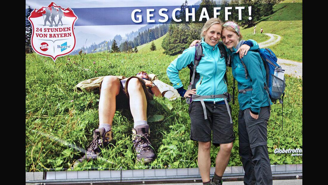 OD 24h Bayern 2012 4