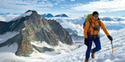 OD 5 Tipps, wie Sie ambitionierte Ziele packen