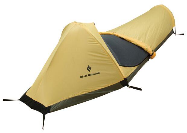 OD 9c Equipment-Spezial Zelt Alternativen_1