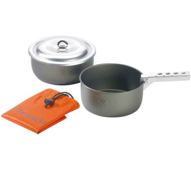 OD 9d Equipment-Spezial Küche_4