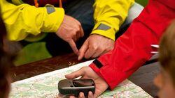 OD Abenteuer Geocaching: GPS-Schatzsuche