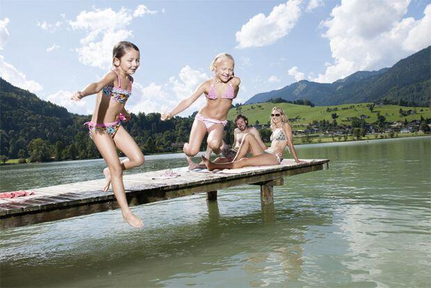 OD-Adv-Family-Tirol-6 (jpg)