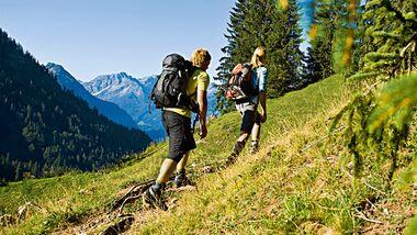 OD_Allg309_BEN7823 (gif) Allgäu Wandern