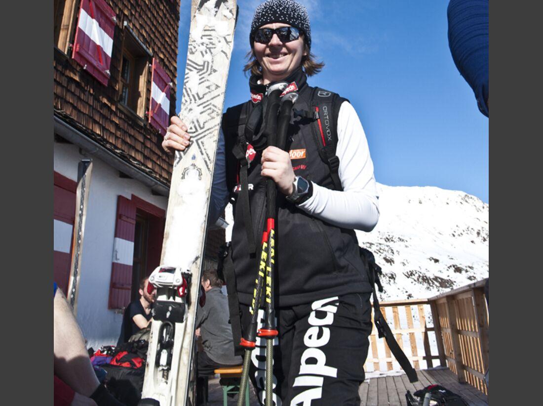 OD_Alpecin_Alpencross_Tag3_BEN7833 (jpg)