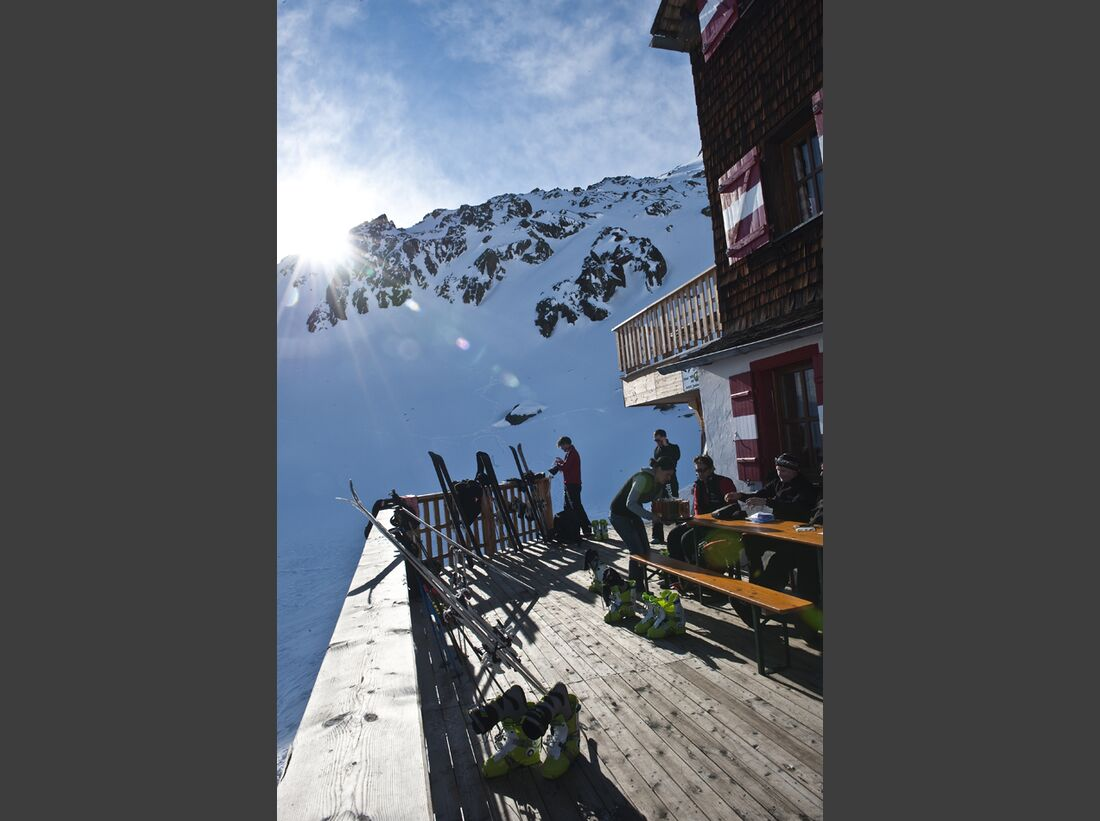 OD_Alpecin_Alpencross_Tag3_BEN7849 (jpg)