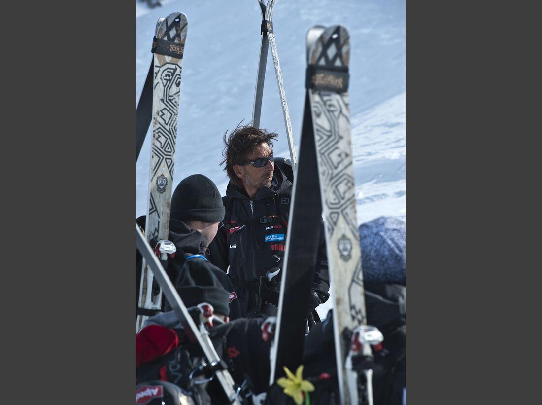 OD_Alpecin_Alpencross_Tag5_BEN8208 (jpg)
