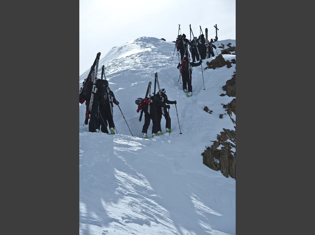 OD_Alpecin_Alpencross_Tag5_BEN8252 (jpg)