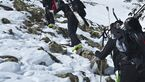 OD_Alpecin_Alpencross_Tag5_BEN8355 (jpg)