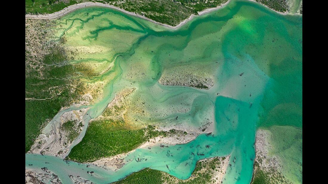 OD_Alpen_Erosion_Isarwinkel_aerial (jpg)
