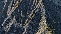 OD_Alpen_Fels_TerreNoire_aerial (jpg)