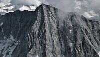 OD_Alpen_Kollision_Adamello_aerial (jpg)
