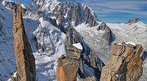 OD_Alpen_Kollision_LesPeriades_aerial (jpg)