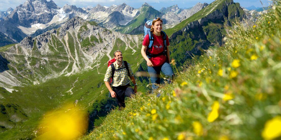 OD Alpenträume