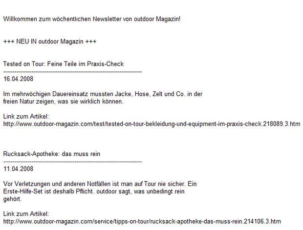 OD_Anleitung_NL-Format_wechseln_1 (jpg)