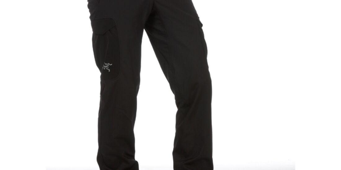 OD Arc'teryx Gamma MX Pants