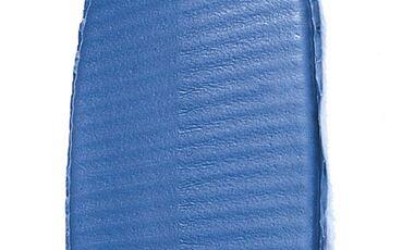 OD Artiach Skin Micro-Lite
