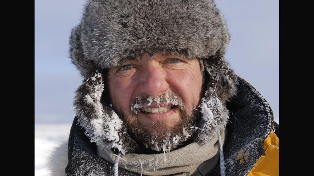 OD Arved Fuchs Portrait