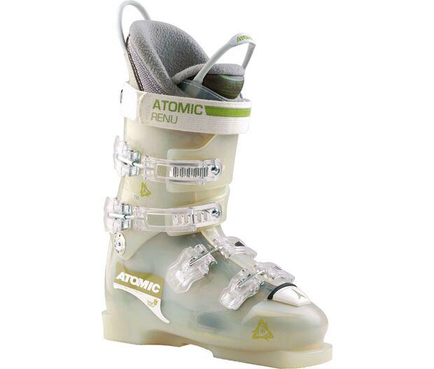 OD Atomic Skischuh Renu