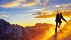 OD Banff Mountain Filtour 2013 Teaser