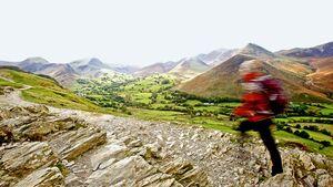 OD-Basislager-Best-of-Britain England Wales Großbritannien lake District (jpg)