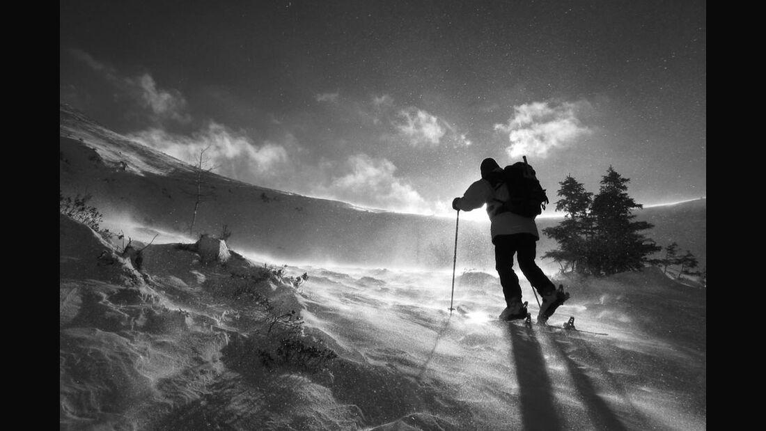 OD-Bergfotos-des-Jahres-Action-Ludwig-Fluch-Oesterreich (jpg)