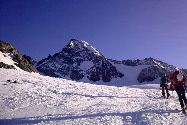 OD-Bergfotos-des-Jahres-Action-Michael-Leiler-Feisritz-an-der-Gail-Oesterreich (jpg)