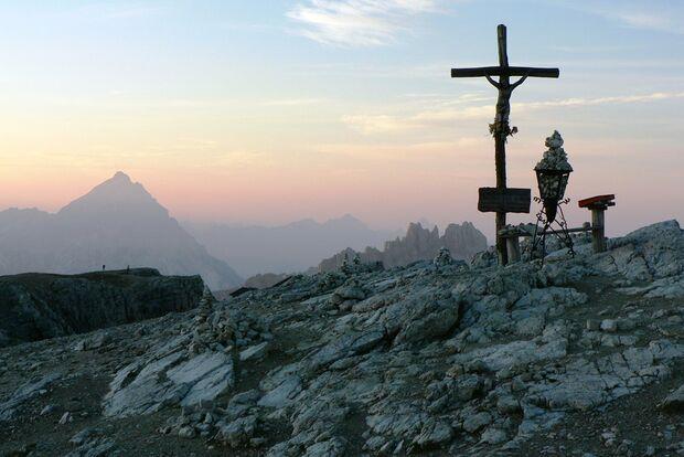 OD-Bergfotos-des-Jahres-Berglandschaft-Andreas-Berghoefer-Herzogenrath (jpg)