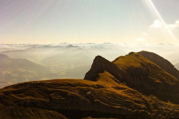 OD-Bergfotos-des-Jahres-Berglandschaft-Anne-Schricker-Rosenheim (jpg)