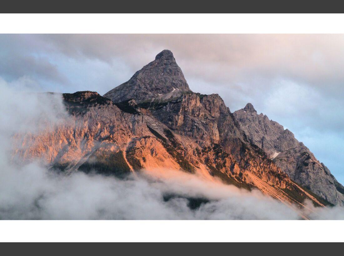 OD-Bergfotos-des-Jahres-Berglandschaft-Cindy-Kaya-Bietigheim-Bissingen (jpg)