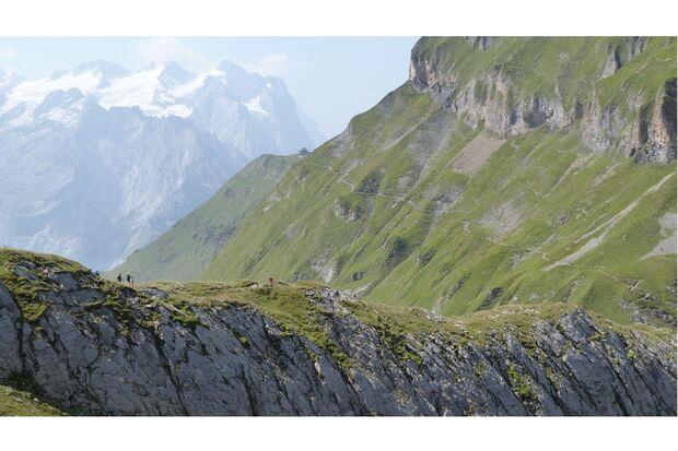 OD-Bergfotos-des-Jahres-Berglandschaft-Ingo-Fischer-Schwoerstadt (jpg)