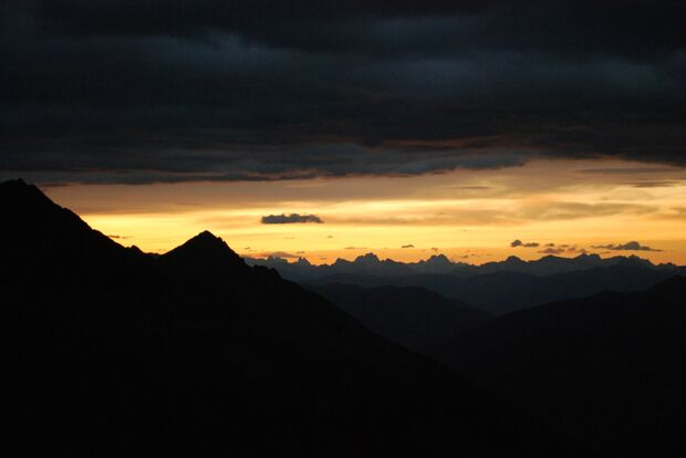 OD-Bergfotos-des-Jahres-Berglandschaft-Markus-Buttig-Dresden (jpg)