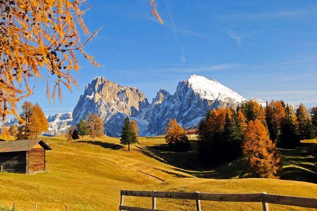 OD-Bergfotos-des-Jahres-Berglandschaft-Martin-Bacher-Brixen-Italien (jpg)