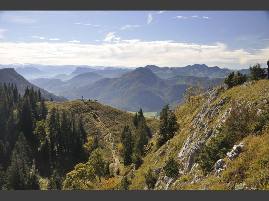 OD-Bergfotos-des-Jahres-Berglandschaft-Severin-Granel-Stephanskirchen (jpg)