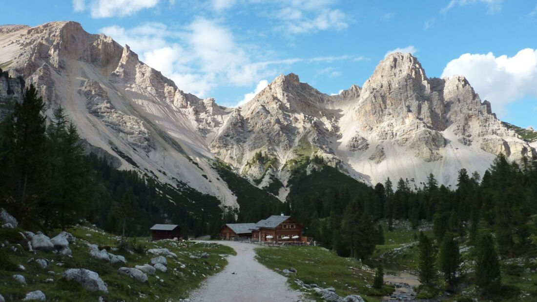 OD-Bergfotos-des-Jahres-Berglandschaft-Ulrich-Welge-Kollow (jpg)