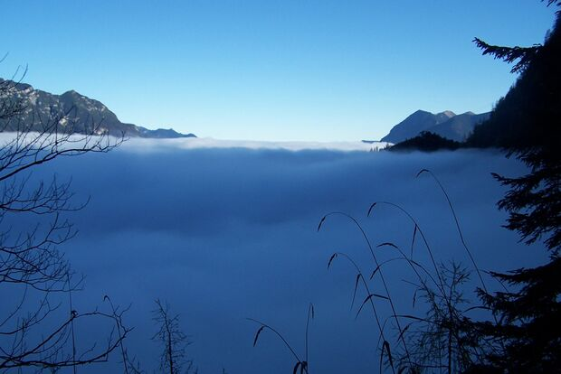 OD-Bergfotos-des-Jahres-Berglandschaft-Uwe-Grewenkla-Berglen (jpg)